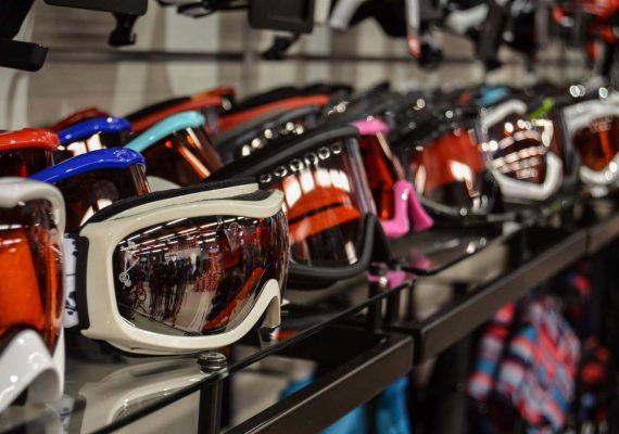 goggles-428610
