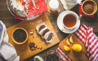 sweet-morning-breakfast-picjumbo-com