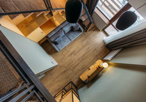 Living-room-420-4