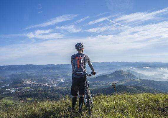 cycling-1533270_1280